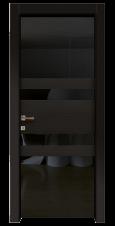Дверь Brio: модель ML3FG