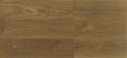 Дуб, рустикал, 160, браш, колор №74, М3032