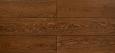 Дуб, рустикал, 140, структ. браш, колор №61/43, М3032