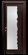 Дверь Ego: модель EG1VONDA