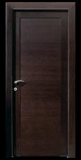 Дверь Ego: модель DN1B
