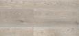 Дуб, рустикал, 140, структ. браш, колор №61/11, М3062