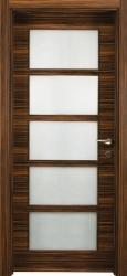 Termesos (полотно+стекло)