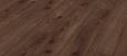 Дуб Престиж Темный 4168
