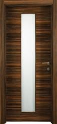 Aspendos (полотно+стекло)