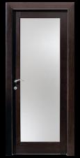 Дверь Ego: модель EG1V