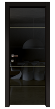 Дверь Brio: модель ML4M