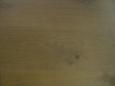 Дуб Classic Темно-коричневое масло ЭКО Браш 2mV