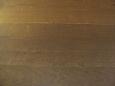 Дуб Rustic стальное масло ЭКО Браш 2mV