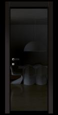 Дверь Brio: модель BR1B