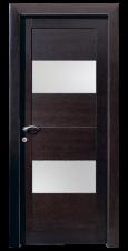 Дверь Ego: модель EG4B2V
