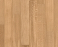 CASTELLO, CAS1334, NATURAL NOBLE OAK MATT, PLANKS