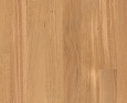 CCASTELLO, CAS1335, NATURAL NOBLE OAK SATIN, PLANKS