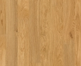 CASTELLO, CAS1338, NATURAL HERITAGE OAK MATT, PLANKS