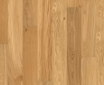 CASTELLO, CAS1339, NATURAL HERITAGE OAK SATIN, PLANKS