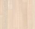 CASTELLO, CAS1340, POLAR OAK MATT, PLANKS