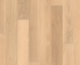 CASTELLO, CAS1341, PURE OAK MATT, PLANKS