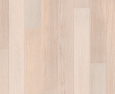 CASTELLO, CAS1349, POLAR OAK SATIN, PLANKS