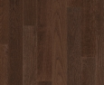 CASTELLO, CAS1352, COFFEE BROWN OAK MATT, PLANKS