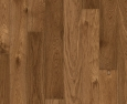 CASTELLO, CAS1354, HAVANA SMOKED OAK MATT, PLANKS