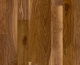 CASTELLO, CAS1355, MYSTIC WALNUT SATIN, PLANKS