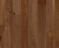 CASTELLO, CAS1356, NOBLE WALNUT SATIN, PLANKS