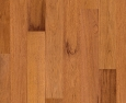 CASTELLO, CAS1357, MERBAU SATIN, PLANKS