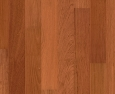 CASTELLO, CAS1358, JATOBA SATIN, PLANKS