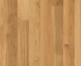 CASTELLO, CAS1472, HONEY OAK OILED, PLANKS