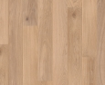 CASTELLO, CAS1473, DUNE WHITE OAK OILED, PLANKS