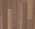 CASTELLO, CAS1478, CAPPUCCINO OAK OILED, PLANKS