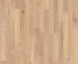 CLASSIC, CL1232, ENHANCED VINTAGE OAK WHITE, 3 STRIP