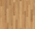CLASSIC, CL998, ENHANCED OAK NATURAL VARNISHED, 3 STRIP