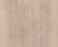 CLASSIC, CLM1291, BLEACHED WHITE OAK, PLANKS