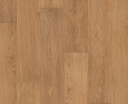 CLASSIC, CLM1292, NATURAL VARNISHED OAK, PLANKS