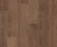 CLASSIC, CLM1294, LIGHT GREY OILED OAK, PLANKS