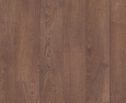 CLASSIC, CLM1381, OLD OAK NATUREL, PLANKS