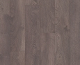 CLASSIC, CLM1382, OLD OAK GREY, PLANKS
