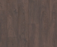 CLASSIC, CLM1383, OLD OAK DARK, PLANKS