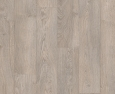 CLASSIC, CLM1405, OLD OAK LIGHT GREY, PLANKS