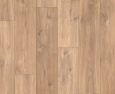 CLASSIC, CLM1487, MIDNIGHT OAK NATURAL, PLANKS