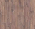 CLASSIC, CLM1488, MIDNIGHT OAK BROWN, PLANKS