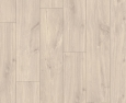 CLASSIC, CLM1655, HAVANNA OAK NATURAL, PLANKS