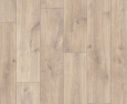 CLASSIC, CLM1656, HAVANNA OAK NATURAL WITH SAW CUTS, PLANKS