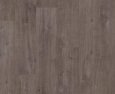 CLASSIC, CLM1657, HAVANNA OAK DARK WITH SAW CUTS, PLANKS