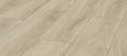 Дуб Петерсон Натур 4764