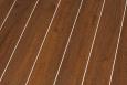 Silver Line Wood D2913 Canyon Andiroba (SL)
