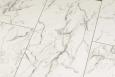Blue Line Stone D2921 Carrara Marble