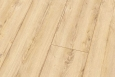Blue Line Nature D3545 Winzer Oak (Wood)