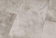 Blue Line Stone D4178 Monreal Slate